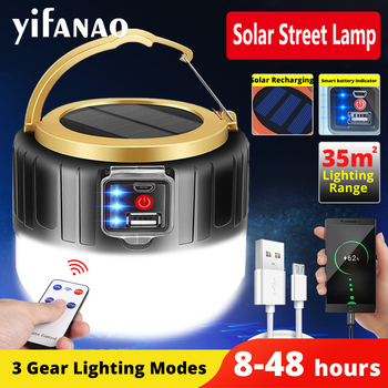 USB Rechargeable Super Bright Searchlights