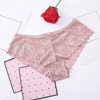 Low waist-Pink