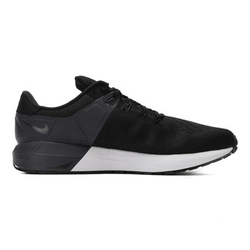 Original New Arrival  NIKE AIR ZOOM STRUCTURE 22 Men's Running Shoes Sneakers 2