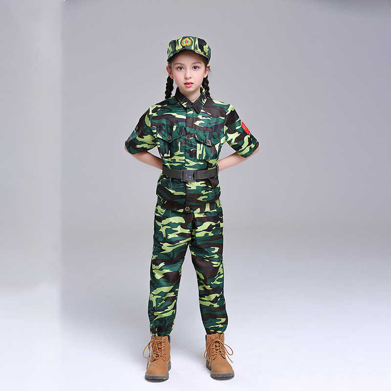 idea baby army outfit or 91 baby army dress uniform
