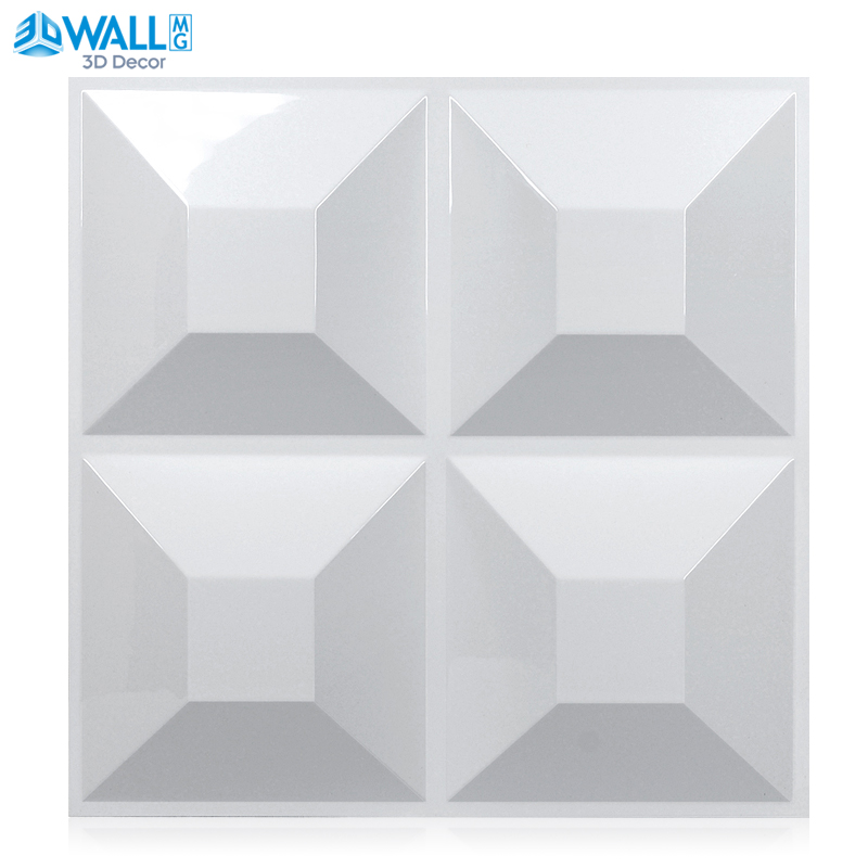 30x30cm 3D Wall Panel 3D wall stickers Relief Art Wall Panel Stickers Living Room Kitchen Bedroom bathroom Home Decor Party back