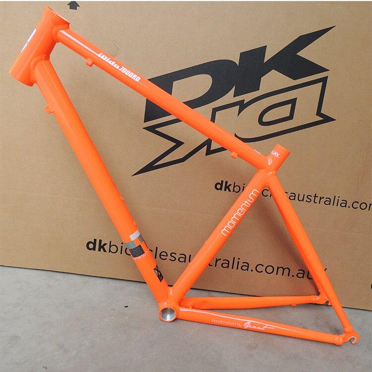 Giant road bike frame (10)
