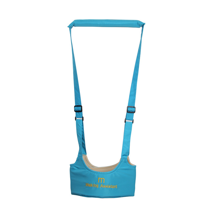 Infant Toddler Safety Harnesses 1pcs Of  Kid keeper Learning walking Walkers Adjustable Strap For Kids