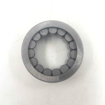 auto parts intermediate shaft rear bearing for brilliance jinbei