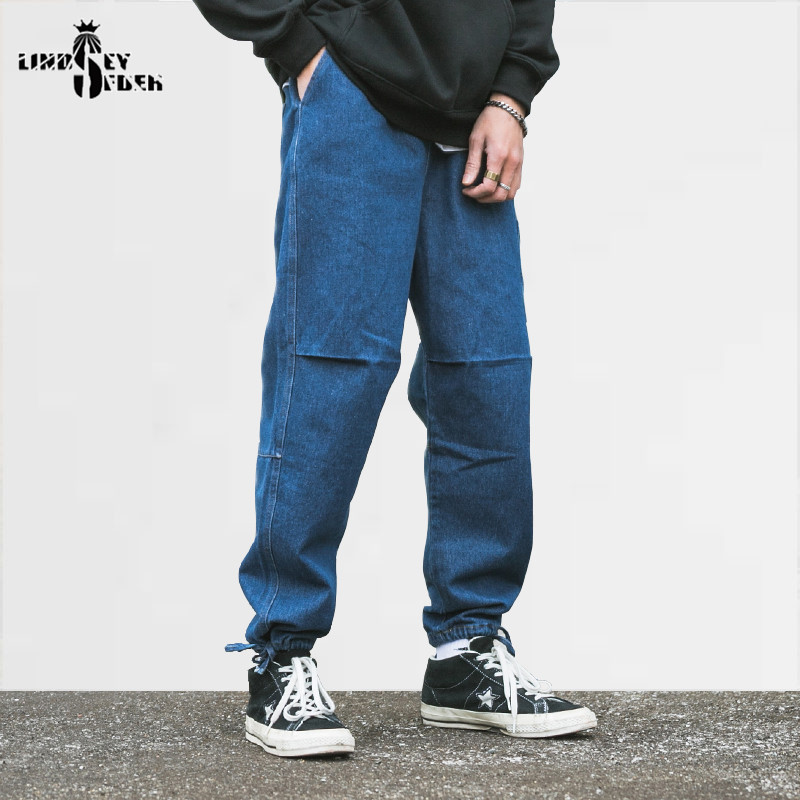 Jeans Men  Black Jeans  Streetwear  Mens Jeans Brand  Ripped Jeans For Men  Desinger Mens
