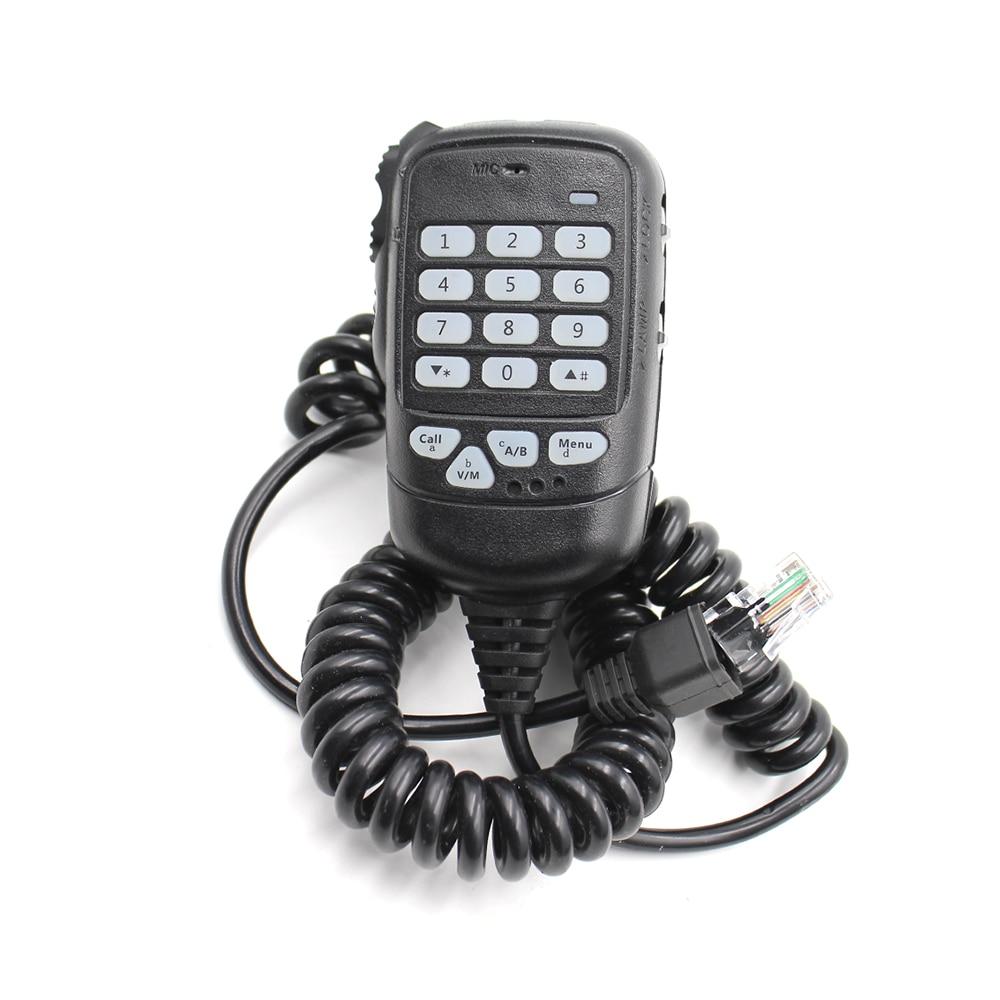 MIC-VV898BP-New (2)