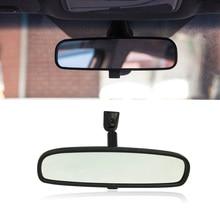 CAPQX для JAC S3, автомобильное внутреннее зеркало заднего вида, зеркало заднего вида, заднего вида, Парковочное внутреннее зеркало, внутреннее зеркало, отражатель