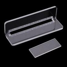 Многофункциональная акриловая мыло фаской шлифовальная/пластический строгальный станок для изготовление мыла, свеч расходные материалы