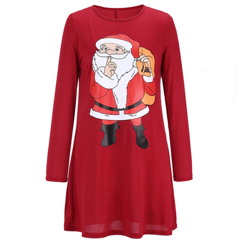 Mommy-and-me-family-matching-mother-daughter-dresses-clothes-Christmas-mom-dress-kids-child-outfits-mum.jpg_640x640 (2)