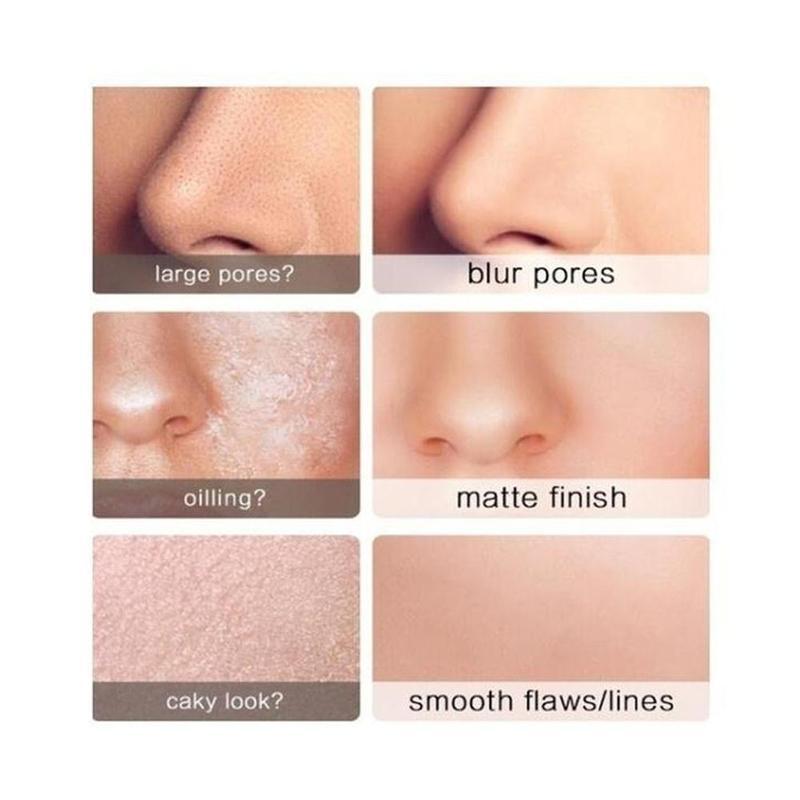 30ml Pretty Cowry Natural Vitamin C Face Serum Hyaluronic Acid Anti Wrinkle Remove Acne Serum Skin Care