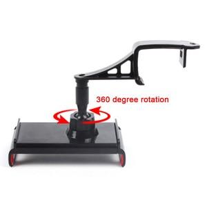 Image 3 - Sunnylife, suporte de monitor remoto, suporte de tablet, clipe de apoio para dji mavic mini air pro 2, acessórios para drones de estacionamento