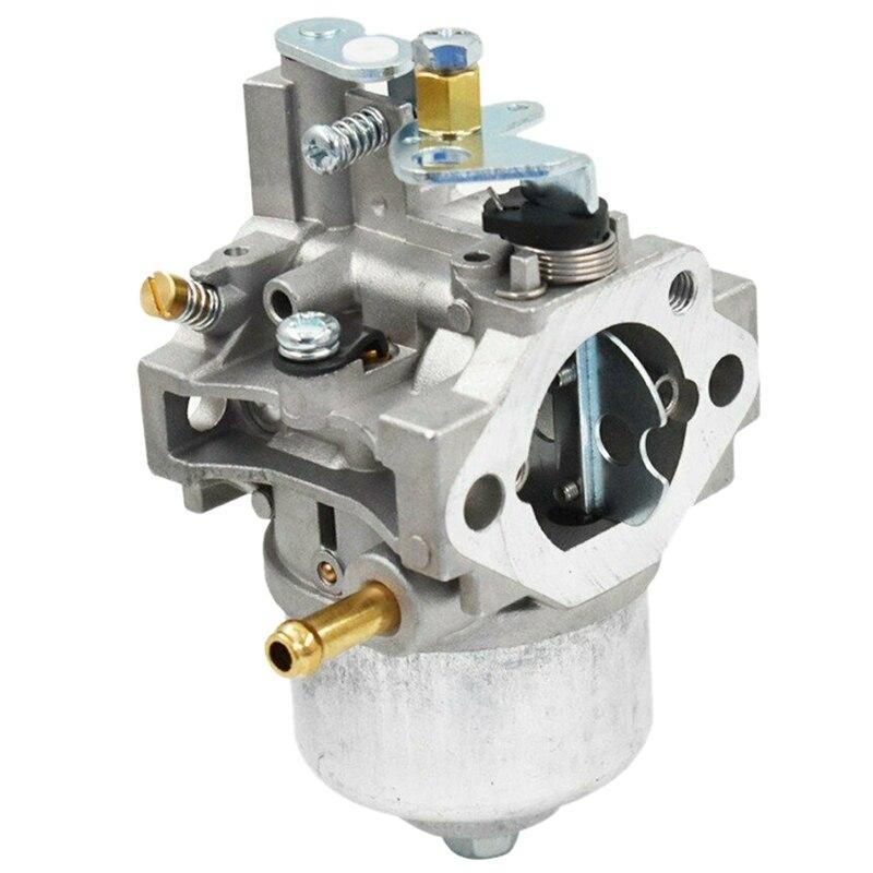 Carburetor for Kawasaki Mule 500 Mule 520 Mule 550 KAF300 15003 2178 15003 2589