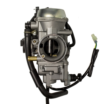 Motorcycle Carburetor 36mm for Honda ATV Foreman 500 TRX500FE TRX 500 TRX500FM 4X4 2005 2006 2007 2008-2011