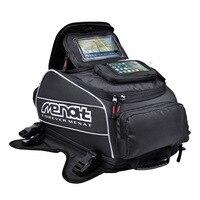 Motorcycle backpack tank bags riders multi function large capacity backpack racing bike knight outdoor travel bag