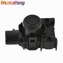 89341-53030-C0 ultrasonik park sensörü için CT200h GS350 GS450h 89341-53030