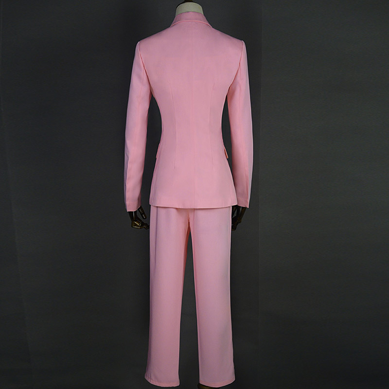 Women's suit office two-piece suit long-sleeved suit pants 2-piece suit female custom