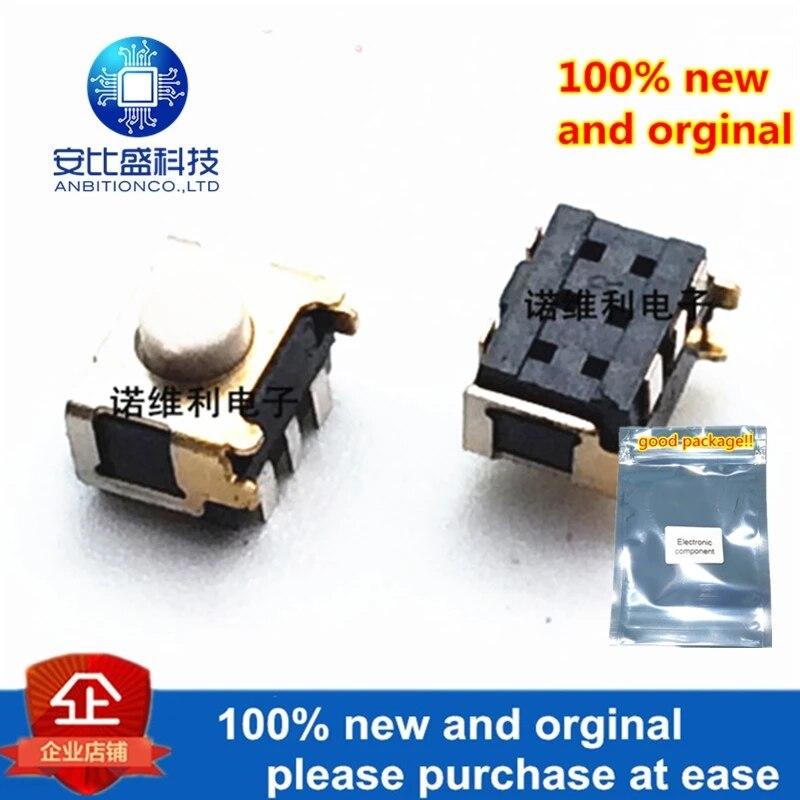 10pcs 100% New And Orginal NTC325-EA1J-A160T In Stock