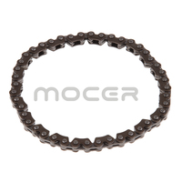 Scooter Moped Engine Motor 22 Links GY6 50cc Cam Shaft Timing Chain