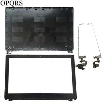Nuevo para Acer Aspire E1-510 E1-530 E1-532 E1-570 E1-570G E1-532 carcasa/cubierta de...