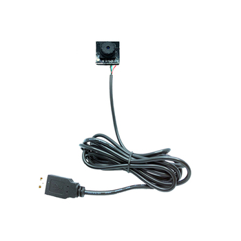 720P HD Video Surveillance UVC USB Camera mini usb Camera module CCTV PCB Board CMOS pc webcam support Windows pc free shipping ahwvse cctv ip camera module 2 0mp 1080p module board cmos 1920 1080 full hd free shipping