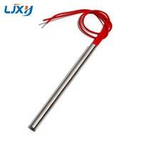 LJXH AC110V/220 V/380 V 10mm de Diâmetro. industrial Aquecedores de Cartucho Resistência 80mm/85mm/90mm/95mm/100 milímetros 200W /210 W/220 W/240 W/250 W|Peças p/ aquecedor elétrico de água| |  -