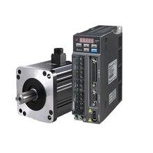 ASD-B2-2023-B 3000 rpm step servo drives ECMA-C21020RS 100mm 6.37nm 17bit delta ecma servo motor for embroidery machine 1500w delta servo motor 1 5kw 220v 7 16nm 8 3a 130mm ecma k11315rs 2000r min