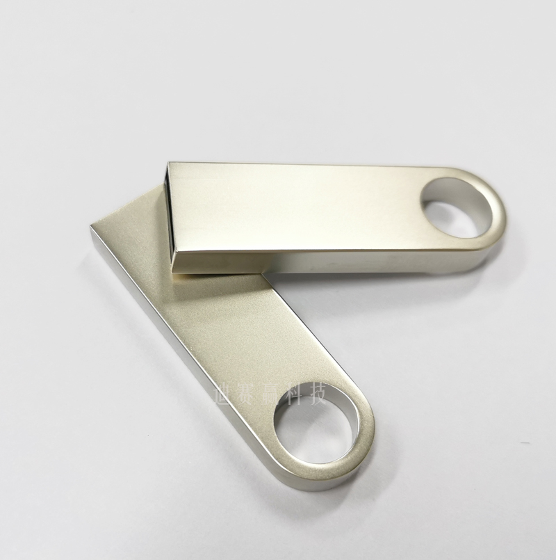 Usb Flash Drive 2.0 PenDive  флешка 16/32/64GB U Disk Memoria  Usb Stick Gift