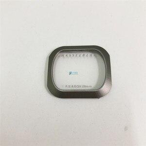 Image 2 - ยี่ห้อใหม่Mavic 2 Pro Part   HASSELBLAD UVเลนส์สำหรับซ่อมกล้อง