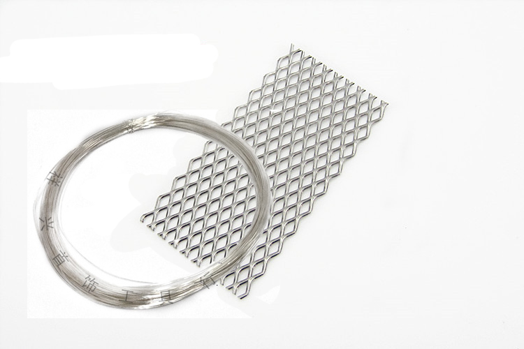 Free Shipping Platinum Titanium Mesh Conduit Cathode Wire Pen-plating System Electroplating Machine Accessory Set Jewelry Tools