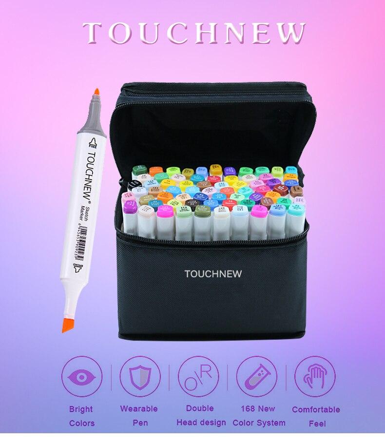 touchnew_01