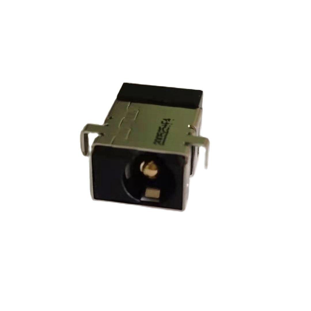 Разъем питания постоянного тока для ASUS X555 X555L X555LA F555L F555U X555Y