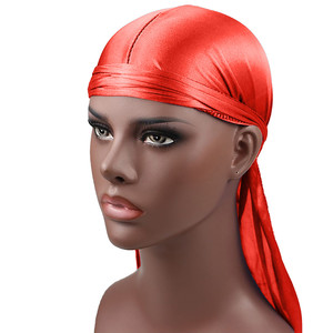 Hair Accessories For Girls turban For Women Solid Korean Style Women Harajuku hair decoration head wrap Acessorios Para Cabelo