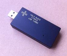 USB Processor USB Noise Filter Power Regeneratie Signaal Omlegging 300mA