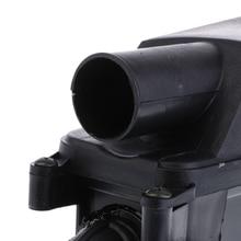 Мопед скутер воздушный фильтр очиститель коробка в сборе для GY6 50cc 80cc двигатель