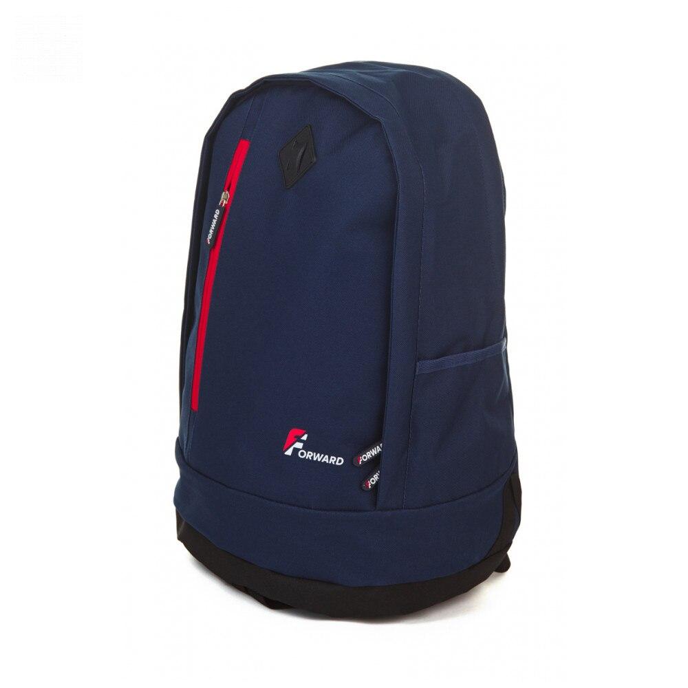 Backpacks Forward U19490G-NR181 Portfolio A Bags Satchel For Women For Female Men Unisex Male Backpack TmallFS Woman Man