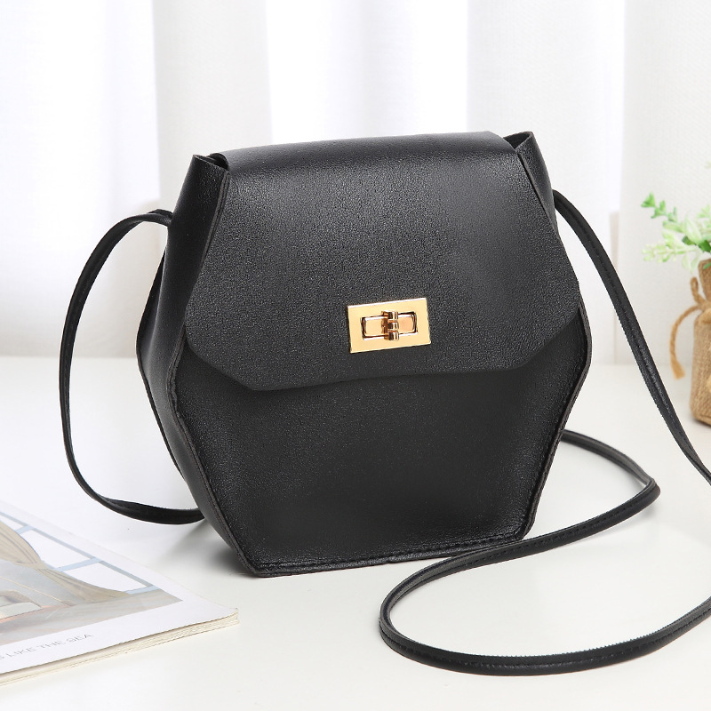 Designer Bags Famous Brand Women Bags 2019 Shoulder Bag Faux Leather Messenger Bags Ladies Wallet Crossbody Phone Handbags