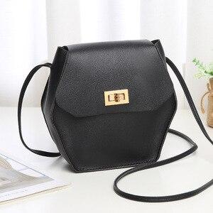 Designer Bags Famous Brand Wom