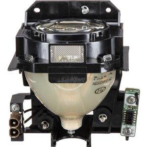 Image 3 - Replacement Original ET LAD60 ET LAD60W  ET LAD60AW Projector lamp
