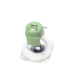 Image 5 - מכירה לוהטת משלוח חינם 7R 230w מתכת הליד נע מנורת הנורה Beam 230 סיריוס HRI230W עבור Osram תאורה