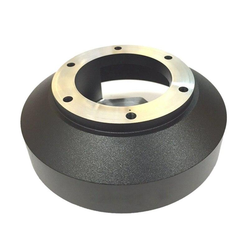 Nrg короткий адаптер ступицы рулевого колеса для Nissan 350Z/370Z/G35/G37 Ser Srk 141H