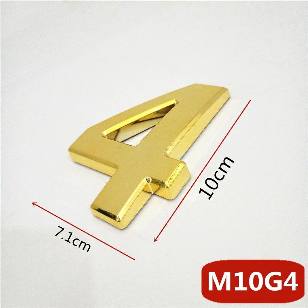 M10G10cm=d4
