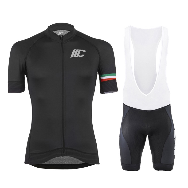 CIPOLLINI Men Summer Camisa Ciclismo Cycling Jersey Short Sleeve Cycle Wear Tops MTB Bike Clothes Shirt Tenue Cycliste