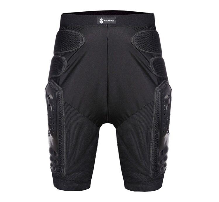 BC312-armor-shorts_11