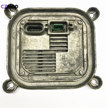 CZMOD Original 35XT6-L2-D3 12V Xenon Headlight D3S D3R HID Ballast Control Module 35XT6-L2-D3 AA4376600DG car accessories(Used)