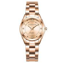 Watches for women ladies watch fashion quartz wristwatches b