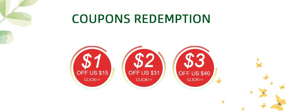 750x500-COUPONS-REDEMPTION