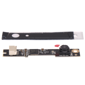 Image 5 - Laptop Camera Small Board Built in Webcam Module W/Cover For ThinkPad T410 T410I T510 W510 T510I T410 T410I