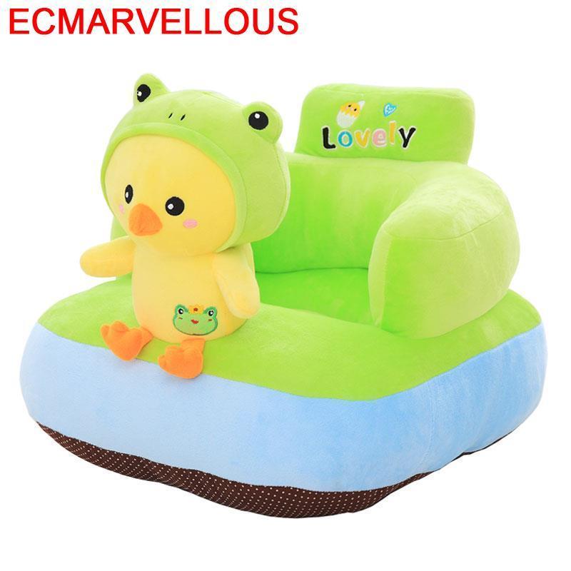 Dzieci 2018 Children Stoel Kinder Stoeltjes Divani Bambini Sillon Infantil Chaise Fauteuil Enfant Baby Furniture Chair Kids Sofa