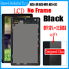 9 6inch For Huawei MediaPad T3 10 AGS-L09 AGS-W09 AGS-L03 T3 9 6 LTE LCD Display with Touch Screen Digitizer Assembly Glass Film discount
