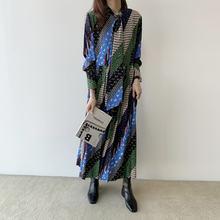 Шикарное дизайнерское платье в Корейском стиле; Модель 2020